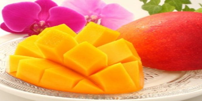 Mangoes India - The complete guide