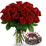 Flowers & Cake Delivery in India
