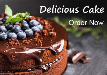 Cake Delivey Indore