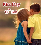 Kiss Day Flowers India